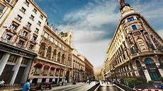 Iphone Wallpaper Barcelona City by Barcelona Wallpapers Pictures Images