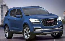 New 2020 Gmc Jimmy by 35 All New New 2020 Gmc Jimmy Pictures Review Car 2020
