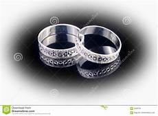 image wedding ring wedding rings royalty free stock image image 3259776