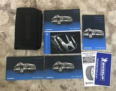 free auto repair manuals 2011 honda ridgeline electronic toll collection 2011 honda ridgeline owners manual with case oem free shipping ebay