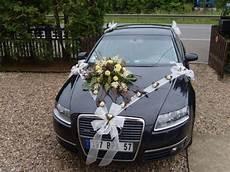 deco voiture mariee d 233 cor de voiture fleurs mariage fleurs home