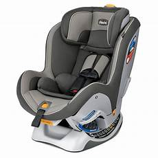chicco nextfit convertible car seat review popsugar family