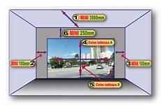 dimension porte de garage sectionnelle porte de garage sectionnelle motorise dim h2150xl2500 r