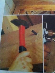 traitement capricorne prix traitement des charpentes prix avignon 84 orange carpentras