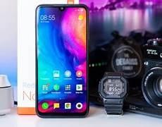 aktualizacja androida kt 243 re smartfony i kiedy ją otrzymają
