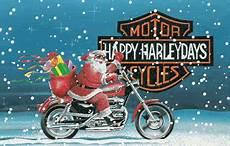 weihnachtsmann auf motorrad gif 10 motorcycle gifs that ll get you in the spirit