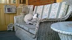 divanetti vimini divanetti in vimini stile e raffinatezza dalani e ora
