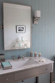 Bathroom Ideas Blue And Gray by Gray And Blue Bathroom Ideas Contemporary Bathroom