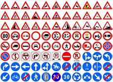 les panneaux de la route route occasion nouveau panneau code de la route