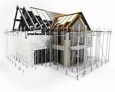 assurer sa maison en cours de construction quelles