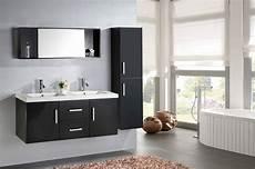 mobile lavello bagno mobile bagno arredo bagno 120 cm doppio lavabo rubinetti