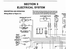 car owners manuals free downloads 1990 ford e series electronic throttle control new holland ford 1620 tractor pdf repair manual