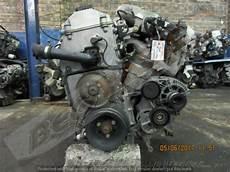 bmw 184e2 e36 m43 1 8l efi 8v engine 318i chain junk mail