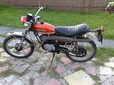 suzuki ts90 gallery classic motorbikes