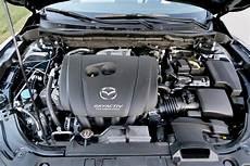 how do cars engines work 2006 mazda mazda6 5 door regenerative braking 2016 mazda6 gt autos ca