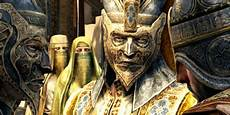 the janissaries assassin s creed wiki powered by wikia