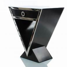 table de chevet miliboo 103257 table de chevet design delta saulaie