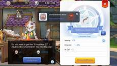 Quiver Malvorlagen Ragnarok Mobile Craft Quiver Get The Best F2p Sniper Back Equipment