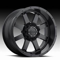 gear alloy 726b big block satin black 17x9 8x6 5 18mm 726b 7908118 jet com