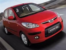 hyundai i10 neuwagen best car modification new hyundai i10 specifications and