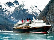 every awesome thing that s new on your next disney cruise
