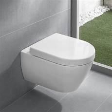 Villeroy And Boch Wc - villeroy boch subway 2 0 wall mounted pan uk bathrooms