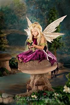 Ausmalbilder Elfen Und Kobolde Portraits Mit Bildern Fabelwesen Bilder Elfen