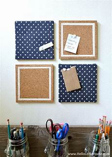 memo board diy custom memo board the pinning mama