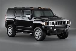 Hummer Cars  New Blog
