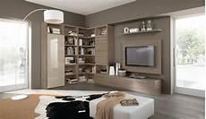soggiorni ad angolo moderni mobili ad angolo per soggiorno moderno top cucina leroy