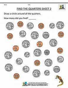 money worksheets for nursery 2259 pin on money