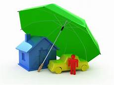 umbrella insurance car personal umbrella insurance