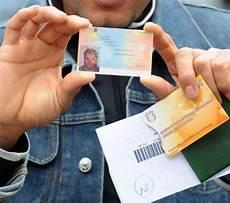 come ottenere il permesso di soggiorno in italia questura di trieste permesso di soggiorno
