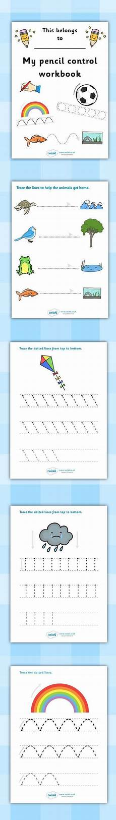 handwriting worksheets primary resources 21549 twinkl resources gt gt line handwriting worksheets gt gt printable resources for primary eyfs ks1