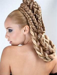 Ancient Hairstyles ancient hairstyles fade haircut