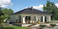 billige häuser bauen bungalows massivhaus bauen mit ytong bausatzhaus