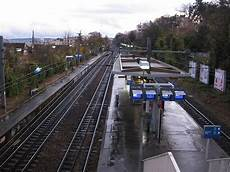 le val d or station le val d or