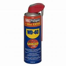 wd 40 smart straw 500ml 6 95