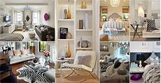 home decor designs get an expensive looking home with these home