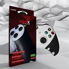 grabx grip xbox one