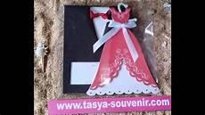 undangan pernikahan unik undangan pernikahan contoh undangan hp 0853 275 90000 youtube