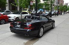 electronic toll collection 2003 mercedes benz sl class auto manual 2003 mercedes benz sl class sl55 amg stock gc1221 for sale near chicago il il mercedes benz