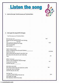 listening worksheets 18364 listening comprehension worksheet