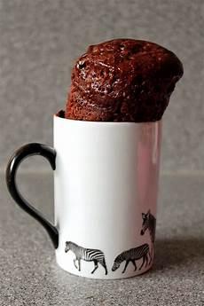 mikrowelle kuchen fashion4you mikrowellenkuchen rezept tassenkuchen
