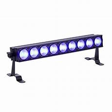 aliexpress com buy stage bar led lights cob bar led wall wash light l stage lighting liner
