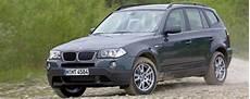 bmw x3 2009 2009 bmw x3 xdrive 30i review car reviews