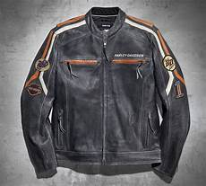 Used Harley Davidson Leather Jackets by S Boulevard Leather Jacket Leather Official Harley