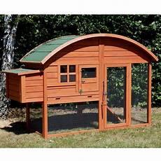 poulailler louisiane 2 224 3 poules plantes et jardins