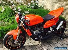 Suzuki Gt750 For Sale by Suzuki Gt750 For Sale In United Kingdom