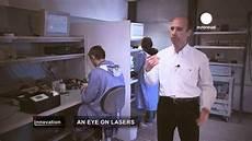 laser lannion quantel fiber laser r d center by euronews